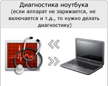 000-menu_diagnostika000d3.png