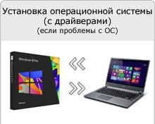 f7d-menu_os-654x644.png