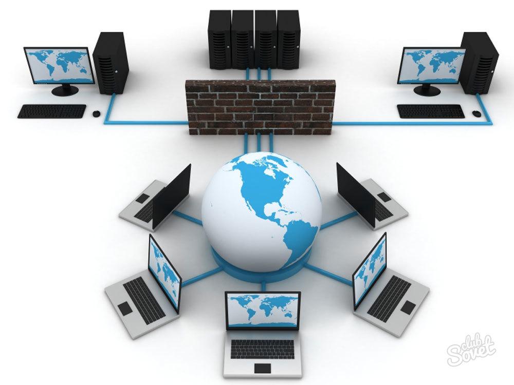 So konfigurieren Sie ein WLAN-Netzwerk zwischen zwei Computern ...
